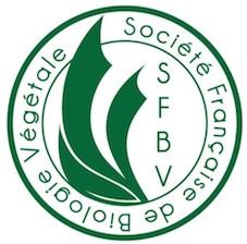 LogoSFBV_1.jpg